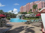 Caribe Royale and Buena Vista Suites