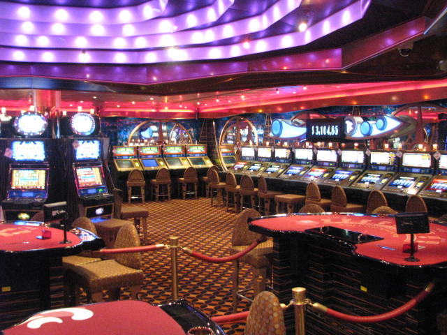 23 New Carnival Cruise Casino Contact  Punchaoscom