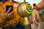 Disney World's MyMagic+ Magic Bands to Roll Out Property Wide
