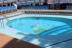 Disney Dream Cruise Ship Apr2013 052 Pool