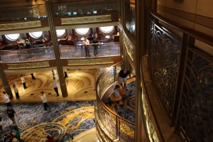 Disney Dream Cruise Ship Apr2013 112